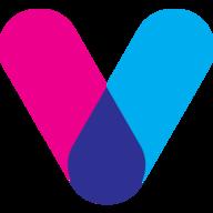 vitaprice-icon